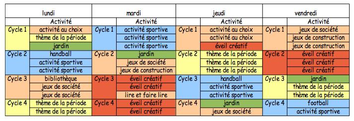 programme-ape-2015-2016